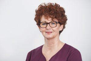 Gudrun Neuner