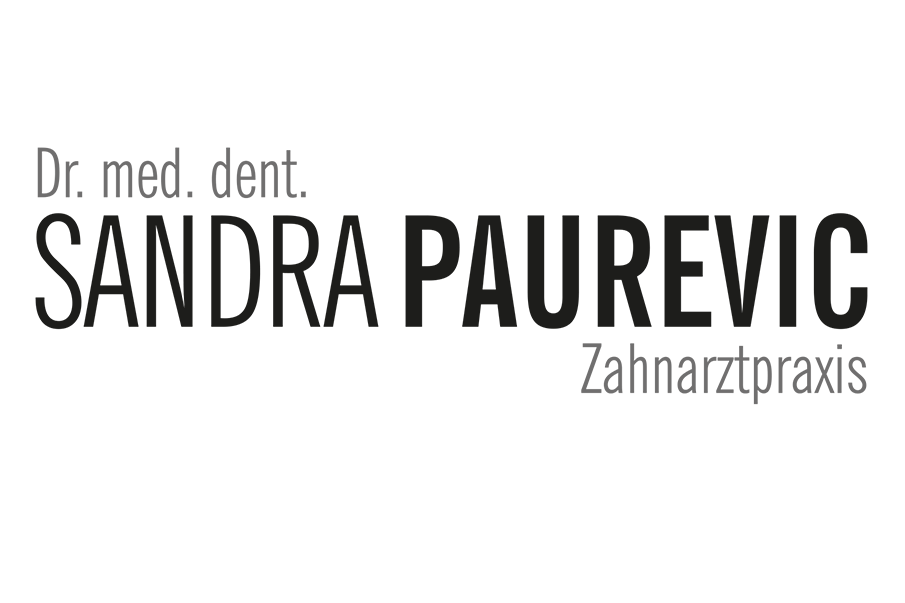 Dr. Sandra Paurevic